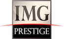 Agence immobiliere IMG PRESTIGE